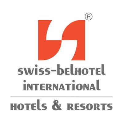 Swiss-Belhotel International announces massive expansion in Middle East and Africa