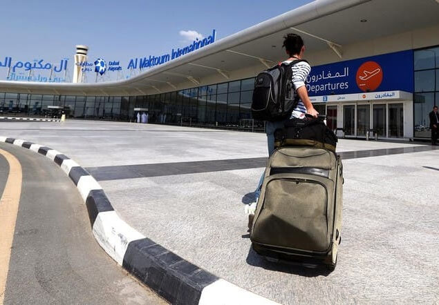 UAE travelers prefer regional destinations this holiday season