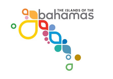 Bahamas Ministry of Tourism and Aviation Official Statement on COVID 19