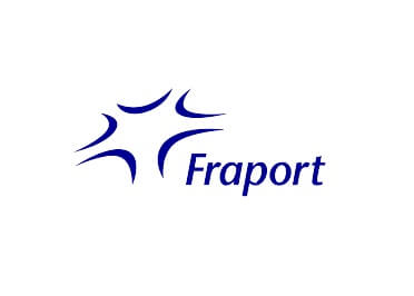 Fraport reports solid revenue and earnings performance in first nine months of 2019
