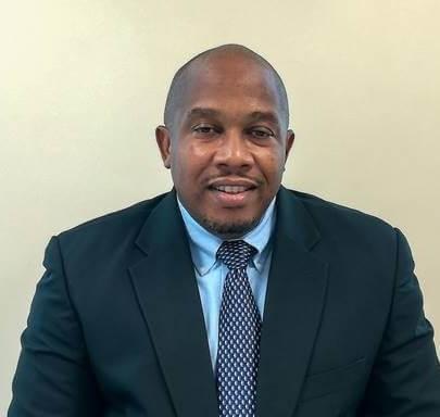 CTO chief: Celebrating Caribbean Tourism Month