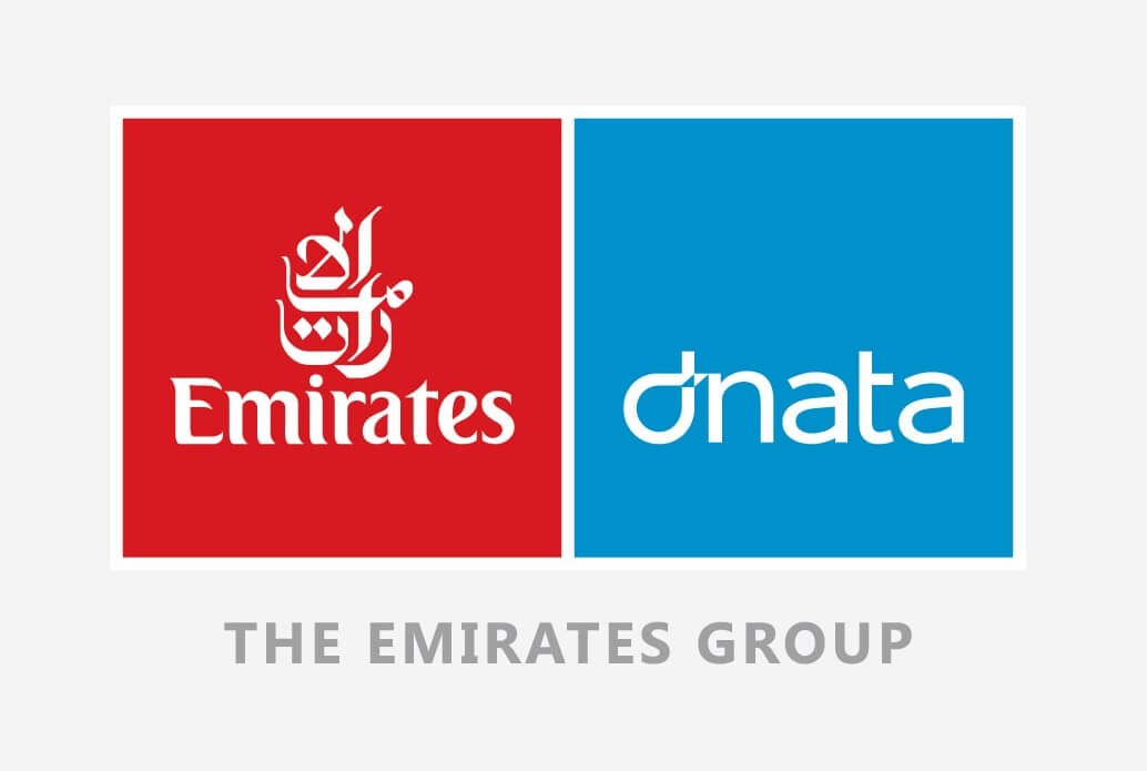 Emirates Group: AED 1.2 billion profit in first half of 2019-20 financial year