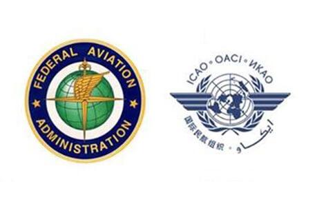 FAA: Malaysian aviation not safe