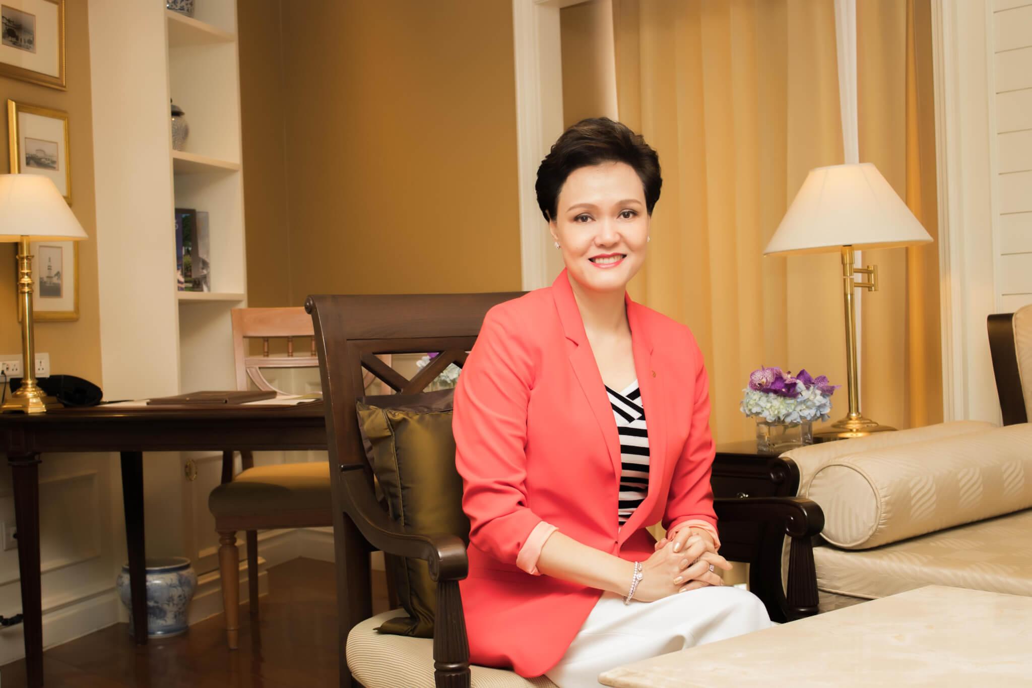 Dusit Princess Boracay: The 2021 countdown