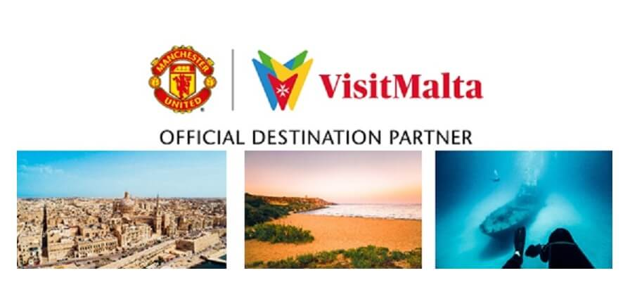 Malta launches key focuses for 2020