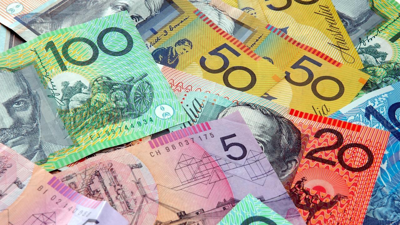 Mackay Tourism back on track