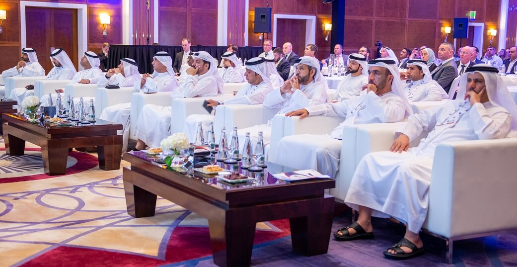 World Aviation Safety Summit: Cross-industry collaboration number one priority