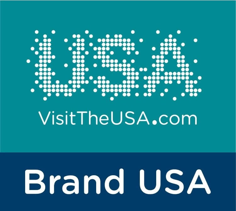 Reset and Go: Brand USA reveals reopening tourism in the new normal