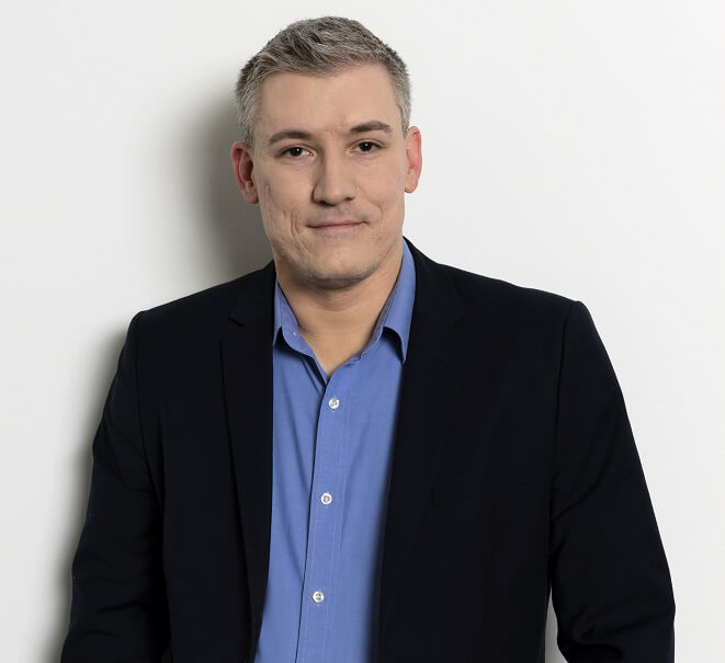 Cycas Hospitality announces new CFO, 3 new financial team executives