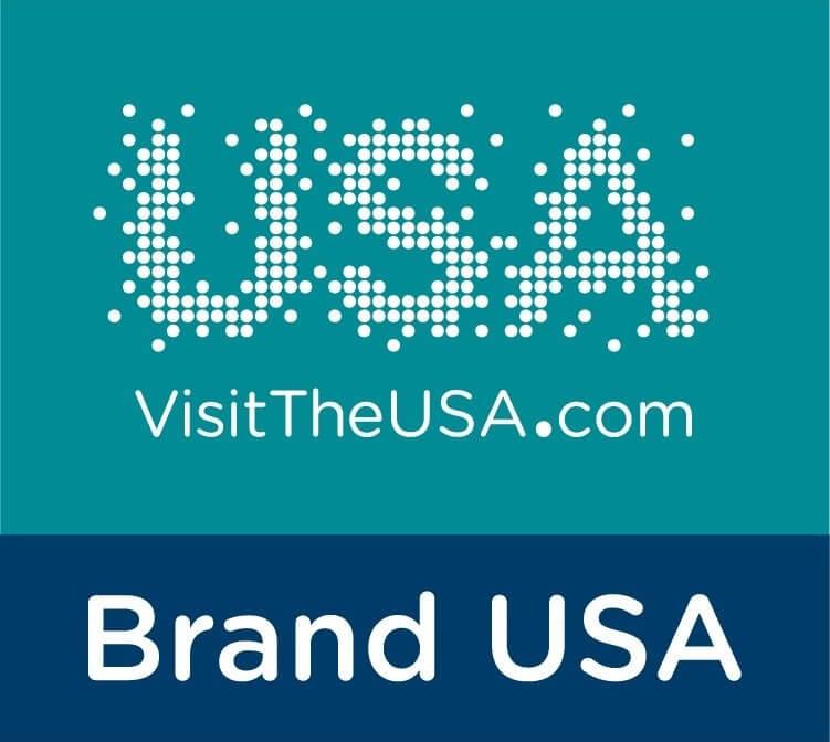 US Travel community hails Brand USA renewal by Congress