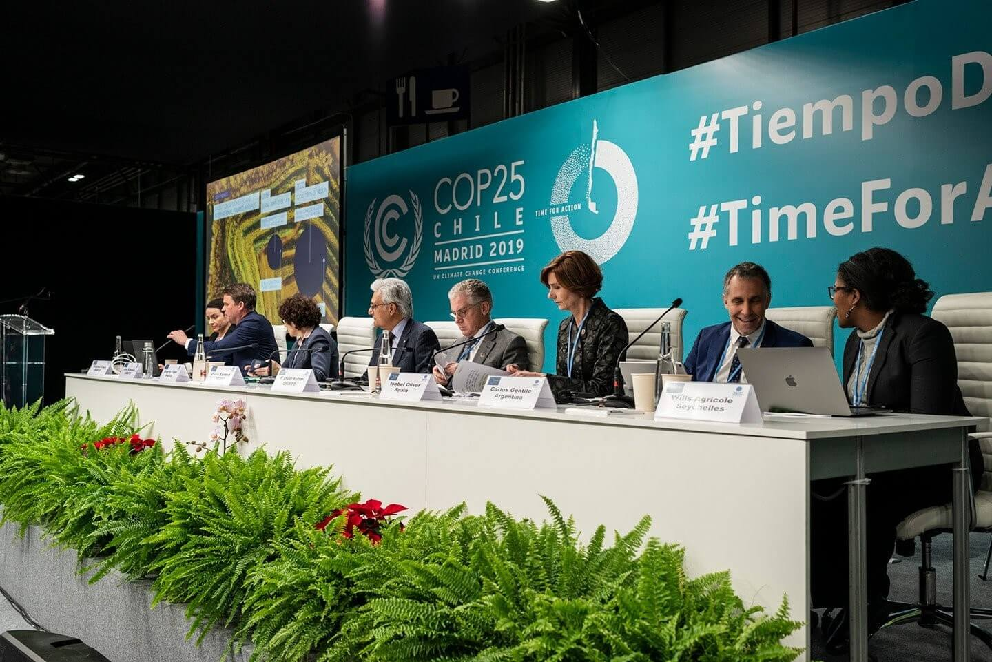 , UNWTO: Tourism's carbon emissions measured in report launched at COP25, For Immediate Release   Official News Wire for the Travel Industry, For Immediate Release   Official News Wire for the Travel Industry