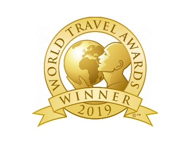 Portugal named World's Leading Destination at World Travel Awards 2019