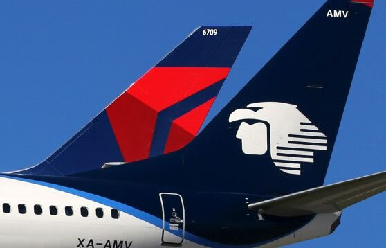Delta Air Lines and Aeromexico: Creating seamless travel experience