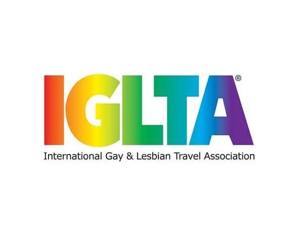Atlanta to host 2021 International LGBTQ+ Travel Association Global Convention