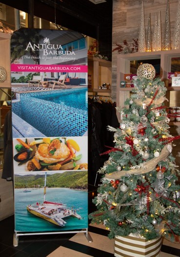 , Antigua and Barbuda celebrate tourism heroes at Black Pineapple Awards, For Immediate Release | Official News Wire for the Travel Industry