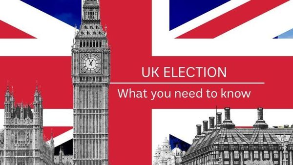 The UK Election and what it means for Tourism?