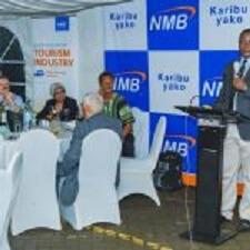 Tanzania appreciates private players for developing tourism into multi-billion-dollar industry