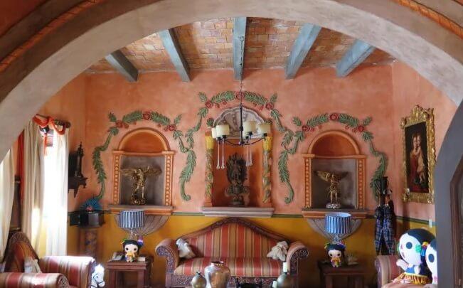 Sarovar Hotels & Resorts Expands in Andhra Pradesh India