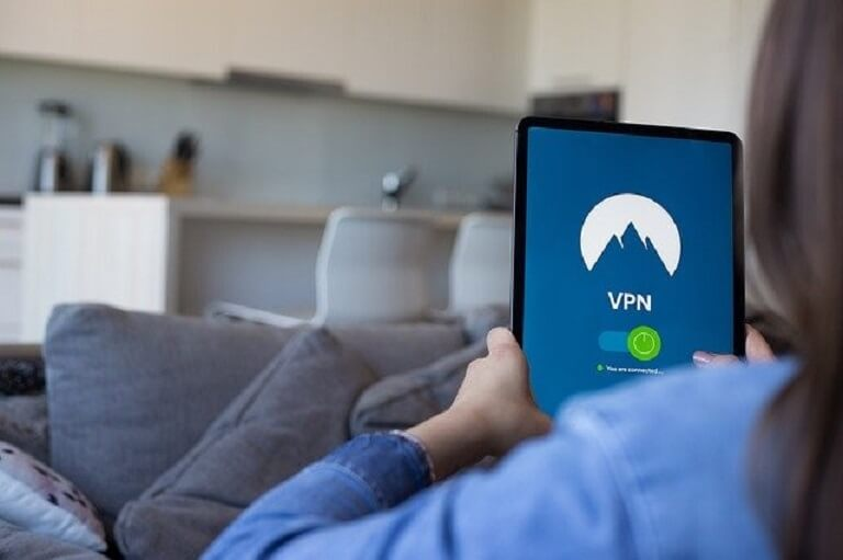What is a VPN Used for on Android?