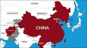 Chinese tourism: Coronavirus outbreak in China