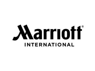 Marriott International: 515,000 new hotel rooms, 70,000 new jobs in the pipeline