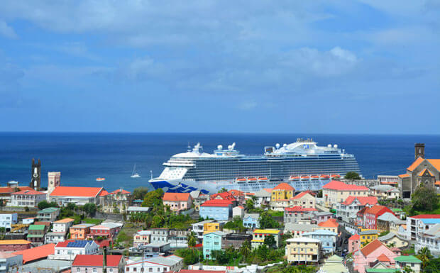 Grenada: Stellar 2019 tourism performance