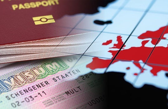Visa exemption agreements must remain post-Brexit if EU tourism is to thrive