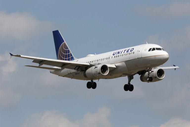 United Airlines ajoute 29 vols à Miami pour le Super Bowl 2020