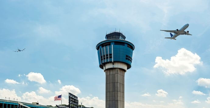 Federal Aviation Administration needs more air traffic controllers