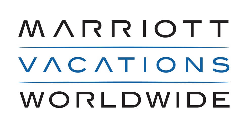Marriott Vacations Worldwide announces new Orlando headquarters