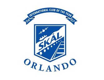 Skal Orlando announces new officers, new awards for 2020