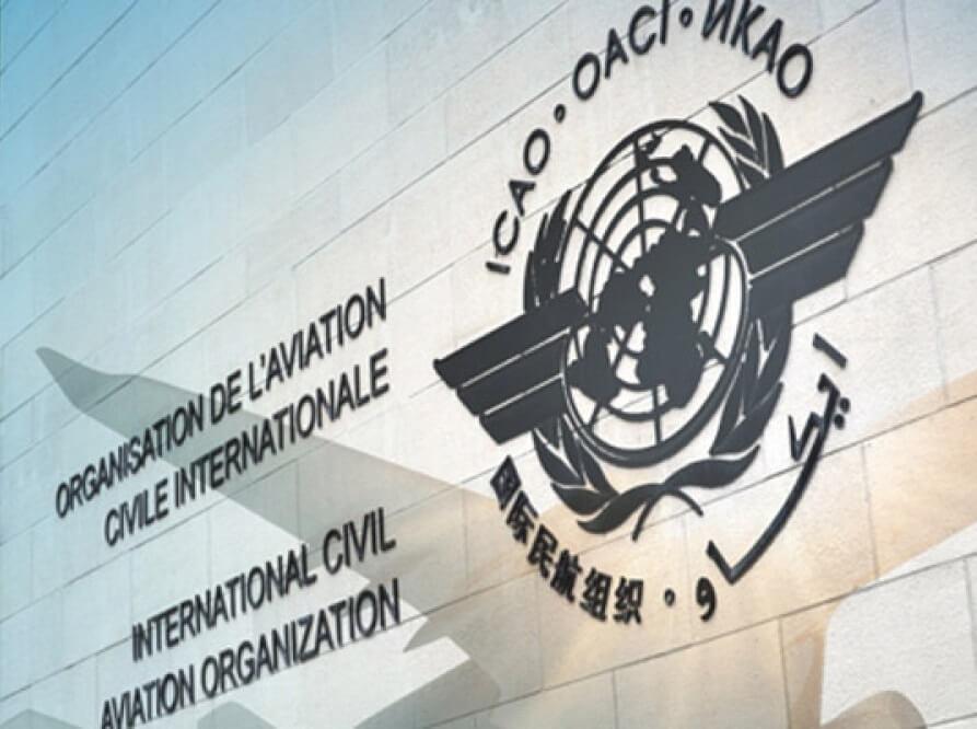 Canada announces new International Civil Aviation Organization appointment