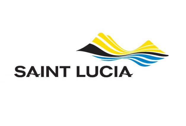 Saint Lucia hits visitors with new 'tourist accommodation fee'
