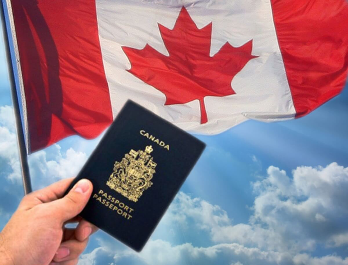 Will travel for food: 2020 top Canadian travel trends revealed