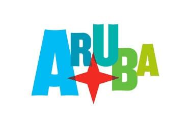 Aruba Convention Bureau announces new North America Regional Sales Director