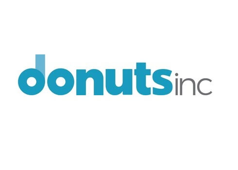 Donuts Inc. partners with United Federation of Travel Agents' Associations