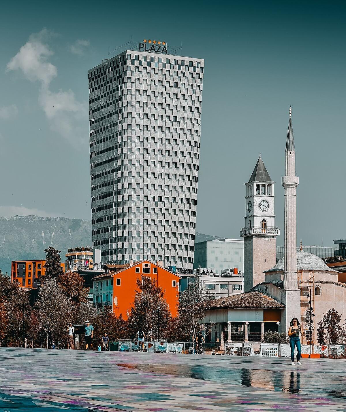 International hotel group Maritim opens two new properties in Europe
