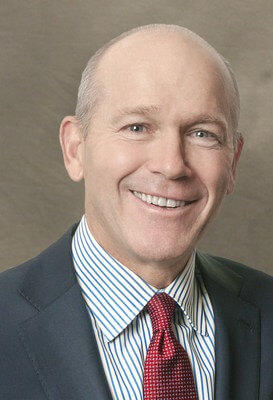Boeing has a new president and CEO: What is next?