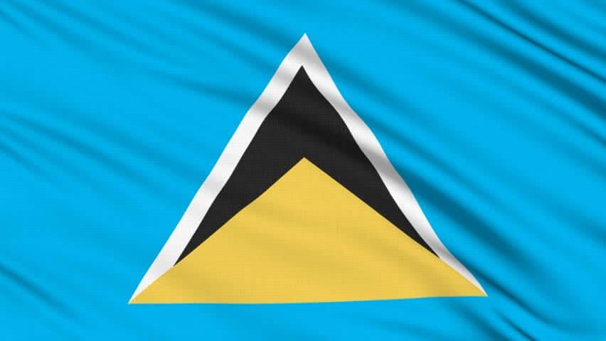 Saint Lucia names Goodwill and Brand Ambassadors
