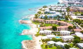 Earthquake: Are tourists safe on the Cayman Islands?