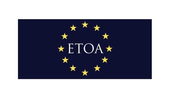 Urgent: ETOA statement on Coronavirus