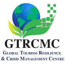 Emergency declared by the Global Tourism Resilience and Crisis Management Center