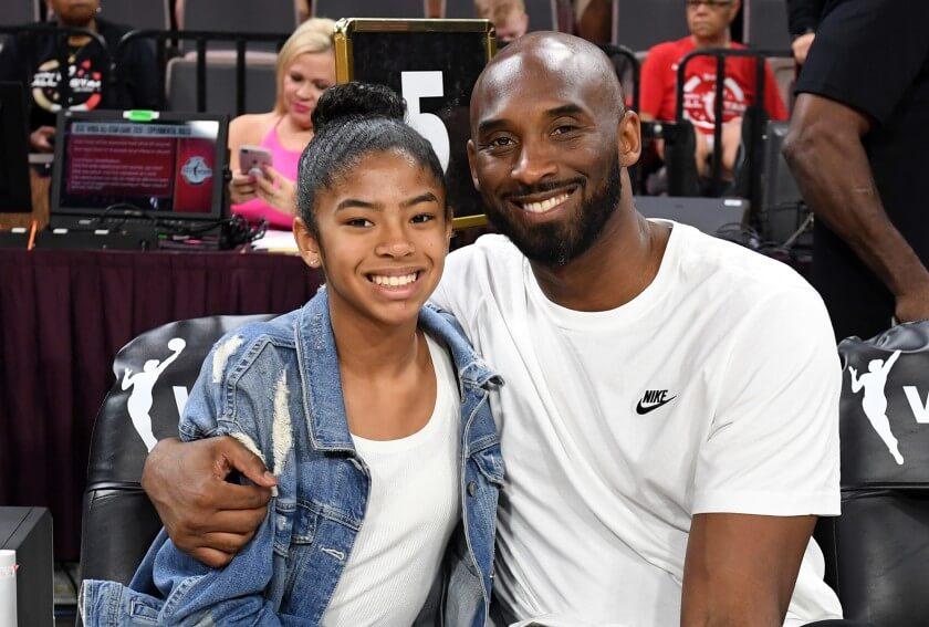 Kobe Bryant did not have to die? FAA informed!