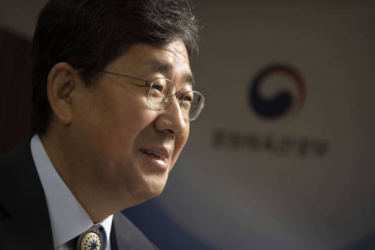 Korea-Spain Visit Years 2020-2021: FITUR will show why