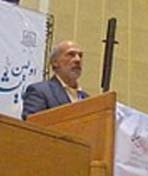 Peace Through Tourism Founder Louis D'Amore next step on Iran USA conflict