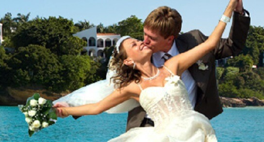 MarryCaribbean.com and Caribbean Tourism Collaborate on Ultimate Romance Guide