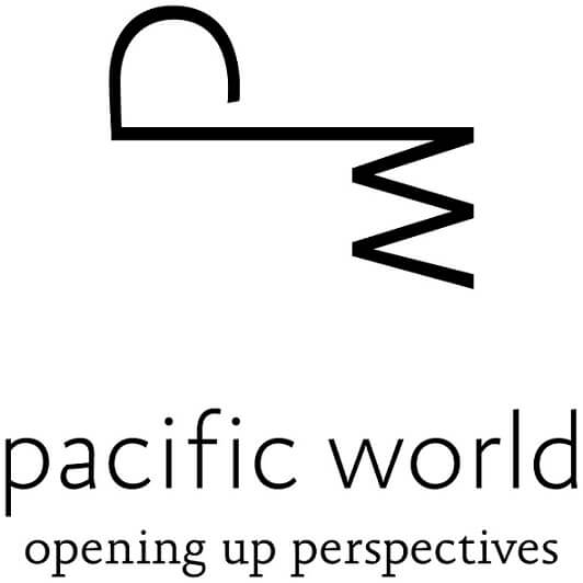 Pacific World Releases First Destination Development Report Focused on China