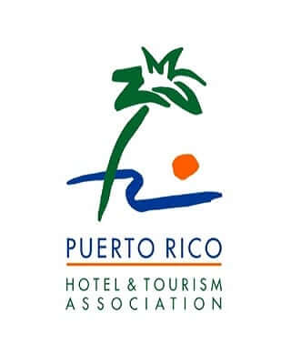 Puerto Rico Tourism now open again for business