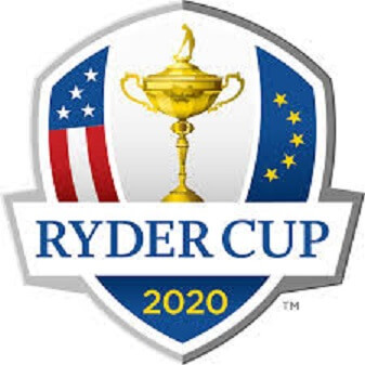 Ryder Cup 2022 countdown starts in Rome