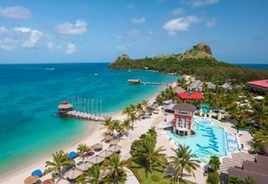 Are All-inclusive Resorts Really Worth Every Penny?